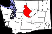Chelan County vital records