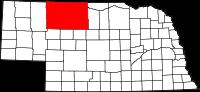 Cherry County vital records