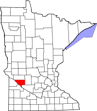 Chippewa County vital records