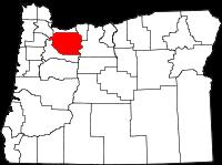 Clackamas County vital records
