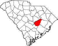 Clarendon County vital records
