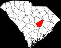 Clarendon County vital records