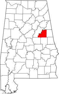 Clay County vital records