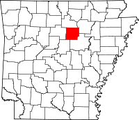 Cleburne County vital records