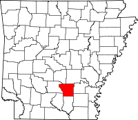 Cleveland County vital records