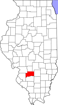 Clinton County vital records