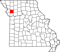 Clinton County vital records