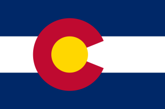 Colorado birth death records