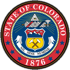 Colorado marriage divorce records