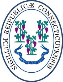 Connecticut marriage divorce records