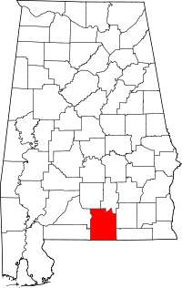Covington County vital records
