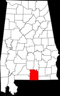 Covington County vital records