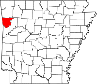 Crawford County vital records