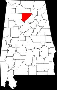Cullman County vital records