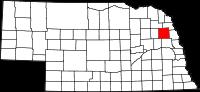 Cuming County vital records