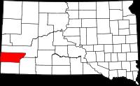Custer County vital records