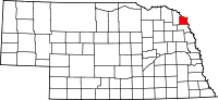 Dakota County vital records