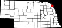 Dakota County vital records