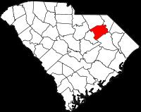 Darlington County vital records