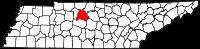 Davidson County vital records
