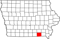 Davis County vital records