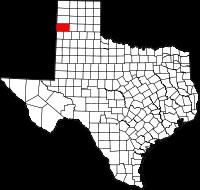 De Witt County vital records