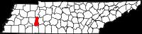 Decatur County vital records