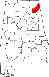 DeKalb County vital records