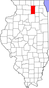 DeWitt County vital records