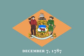 Delaware birth death records