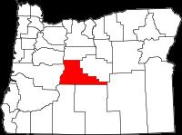 Deschutes County vital records