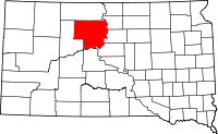 Dewey County vital records