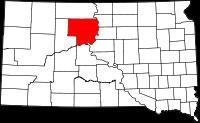 Dewey County vital records