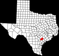 Denton County vital records