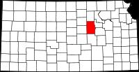 Dickinson County vital records