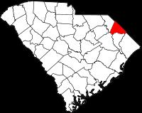 Dillon County vital records