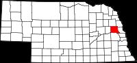 Dodge County vital records
