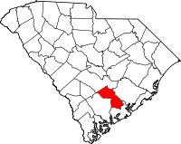 Dorchester County vital records