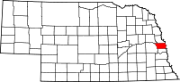 Douglas County vital records