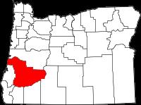 Douglas County vital records