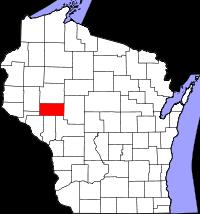 Eau Claire County vital records