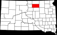 Edmunds County vital records