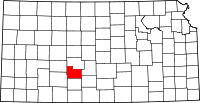 Edwards County vital records