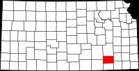 Elk County vital records