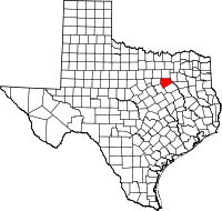 Ellis County vital records
