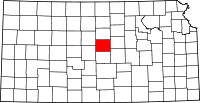 Ellsworth County vital records