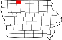 Emmet County vital records
