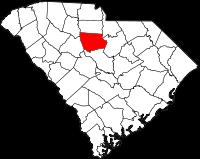Fairfield County vital records