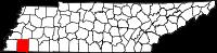 Fayette County vital records