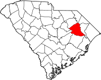 Florence County vital records